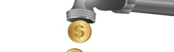 6100 millones menos en las hipotecas españolas