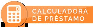 2 credit cash CALCULADORA DE PRESTAMO