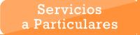 box servicios particulares