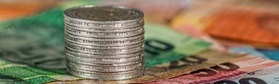 ¿Cómo funcionan las hipotecas de capital privado?
