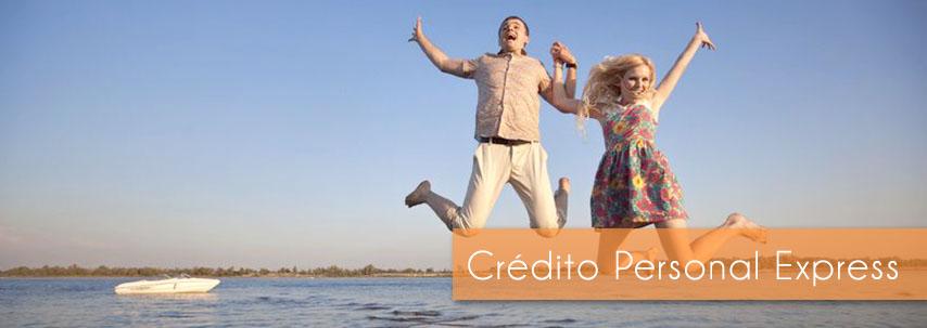 credit cash CrEdito Personal Express capital services financiacion privada