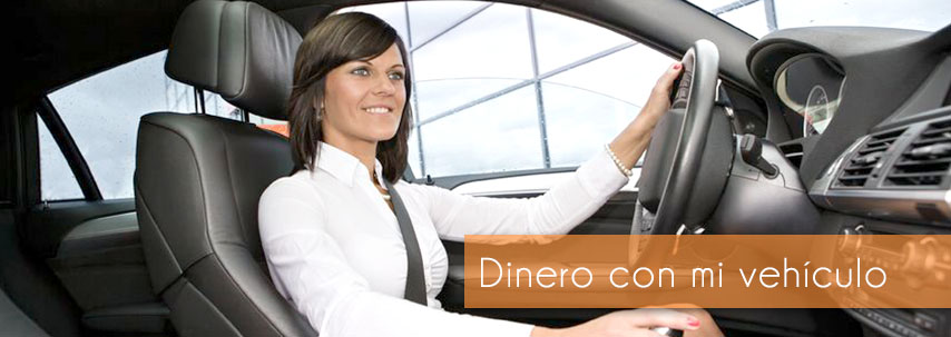 credit cash Dinero con mi vehICulo capital services financiacion privada