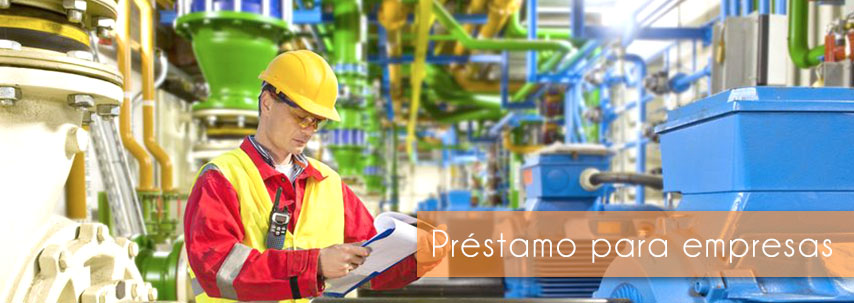 credit cash prestamo para empresas capital services financiacion privada