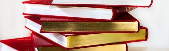 Una alternativa para pagar tu formación: financiar los estudios