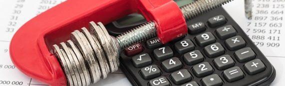 Refinanciar una deuda