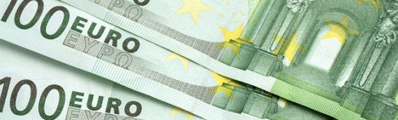 ¿Cuáles son las características de un préstamo de capital privado?